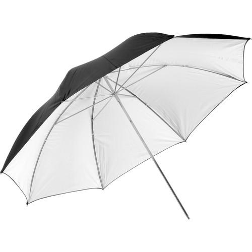 "Elinchrom Umbrella - White - 33"""