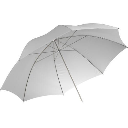 Elinchrom Umbrella - Translucent - 41""