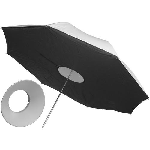 "Elinchrom Varistar Umbrella-Softbox Kit - 41"""