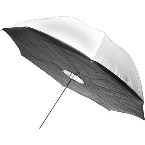 "Elinchrom Varistar Umbrella Set (33"")"