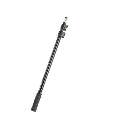 """Elinchrom EL Handheld Boom Arm (25-61"""")"""