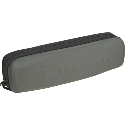 Elinchrom EL 33198 Tube Bag (Black)