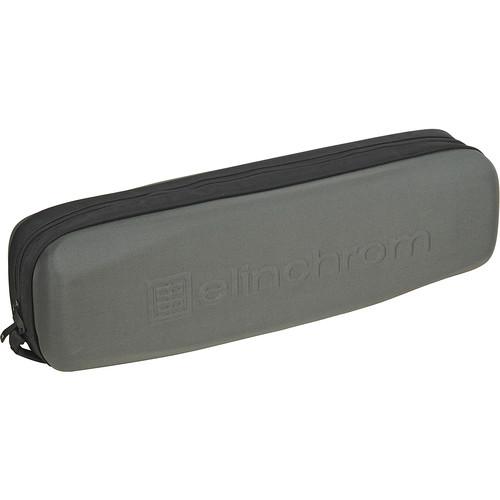 Elinchrom EL 33198 Tube Bag (Black)