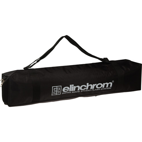 Elinchrom Carry Bag for Light Banks
