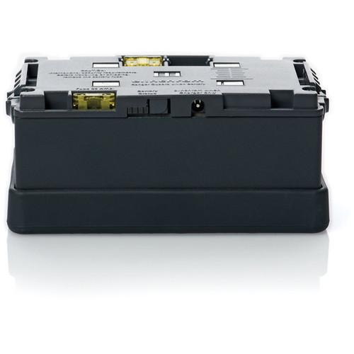 Elinchrom Quadra Li-Ion Battery