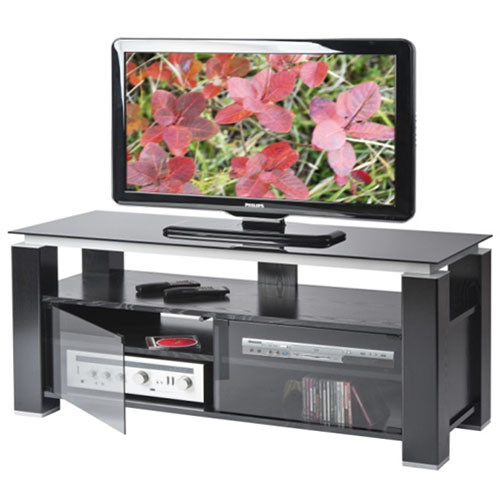 "Elite Industries EL-995 TV Stand (47"" Wide)"