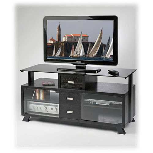 "Elite Industries EL-1195 TV Stand (50"" Wide)"