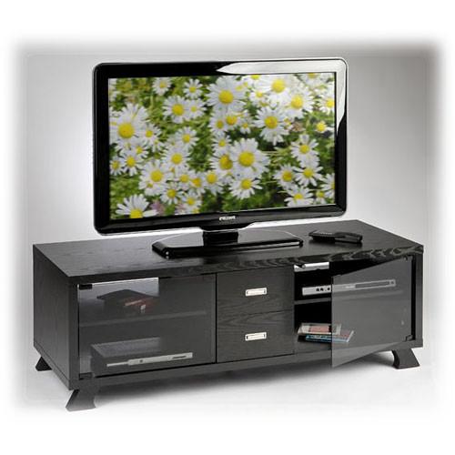 "Elite Industries EL-1295 TV Stand (48.66"" Wide)"