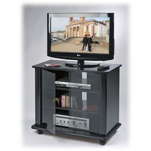 "Elite Industries EL-163 TV Stand (35.5"" Wide)"