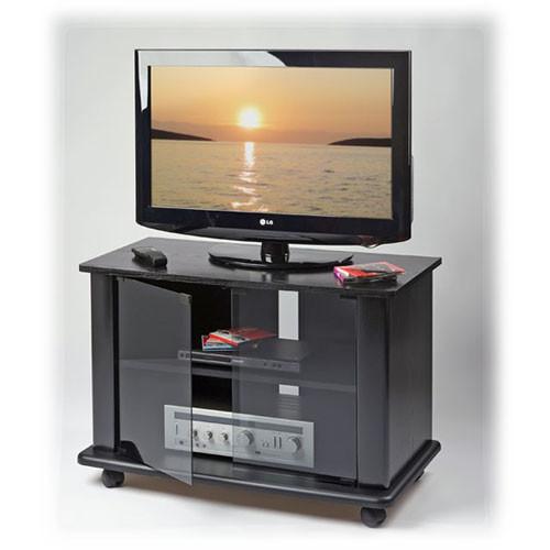"Elite Industries EL-166 TV Stand (35.5"" Wide)"