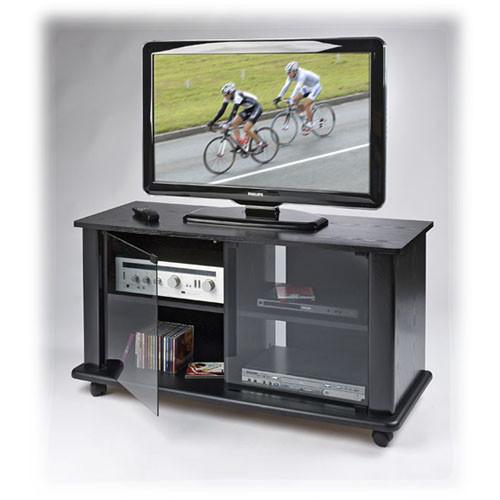 "Elite Industries EL-167 TV Stand (47"" Wide)"