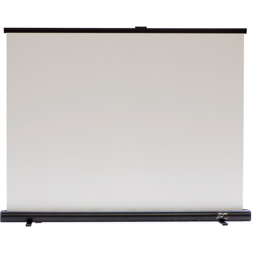 "Elite Screens PC45W Pico Fixed Frame Screen (27.0 x 36.0"")"