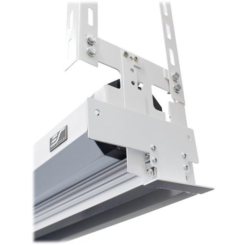 Elite Screens Universal Ceiling Trim Kit for the Vmax150H Screen