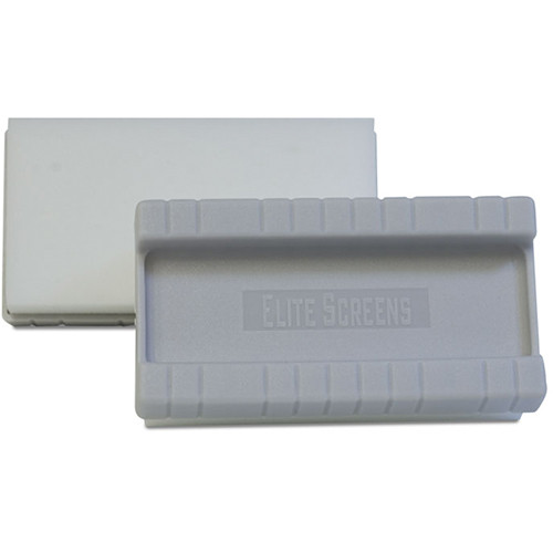 Elite Screens ZER1 Whiteboard Screen Erasers