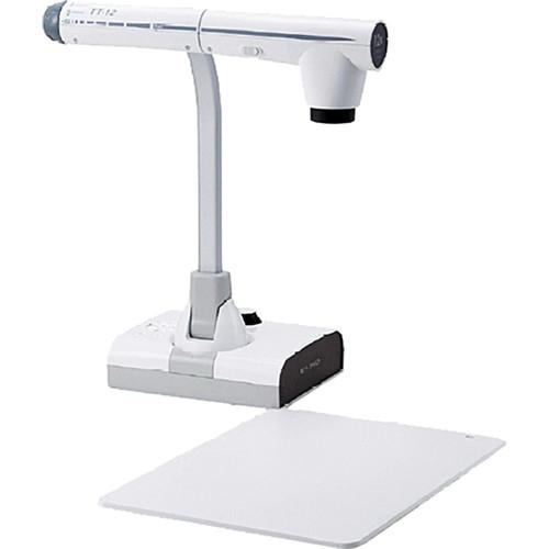 Elmo TT-12 Document Camera