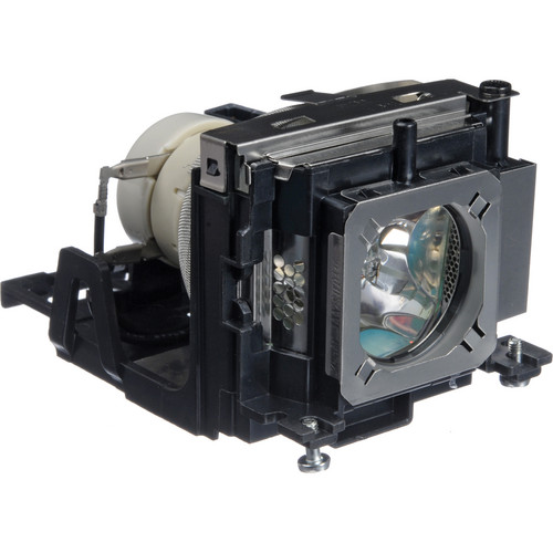 Elmo Replacement Lamp for CRP-221 / CRP-261 Projector