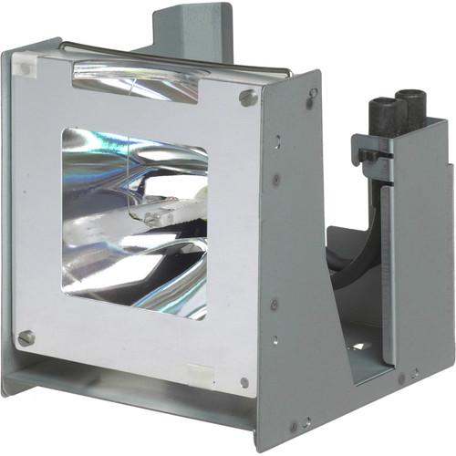Elmo Lamp - for EDP-2100
