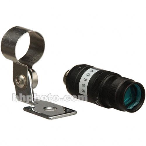 Elmo MN-43H 1/2-Inch CCD Color Lipstick Camera