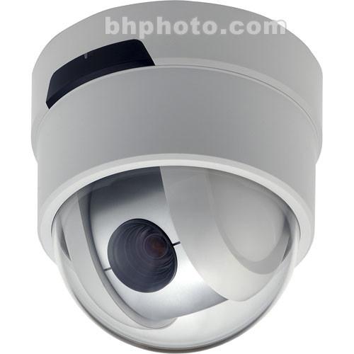 Elmo PTC-400C PTZ Camera