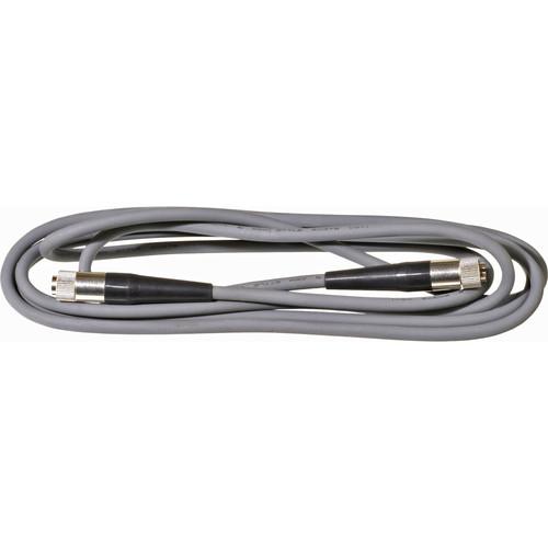 Elmo EMC-02H Camera Head Cable - 6.6'