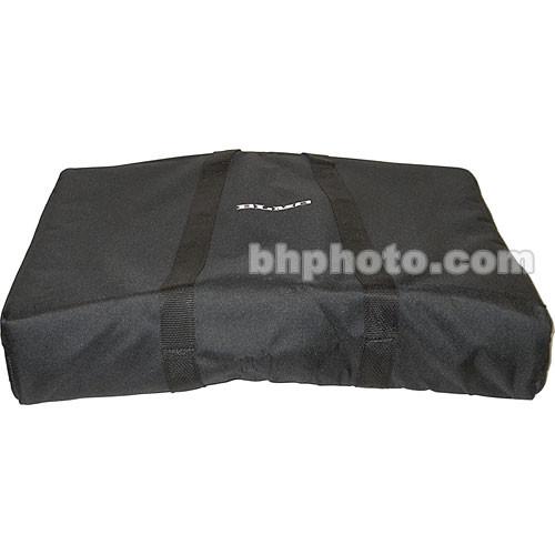 Elmo HQ30Y Soft Case