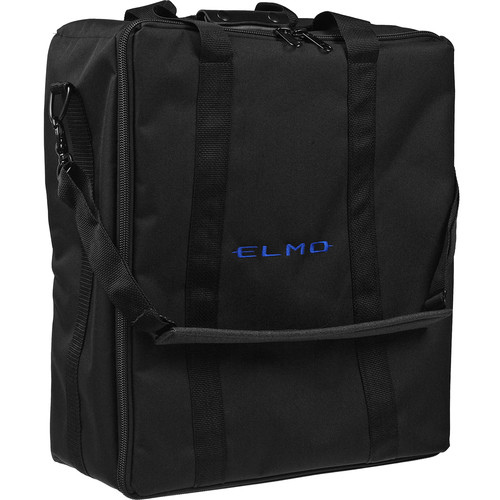 Elmo P30 Padded Case