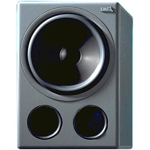 Emes AMBER - Active Studio/Surround  Subwoofer