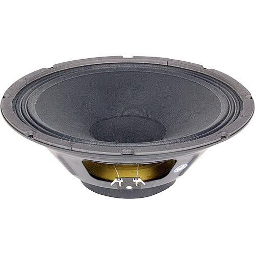"Eminence Alpha-12A 150W 12"" (304.8mm) 8 Ohm Mid-Bass Loudspeaker Driver"