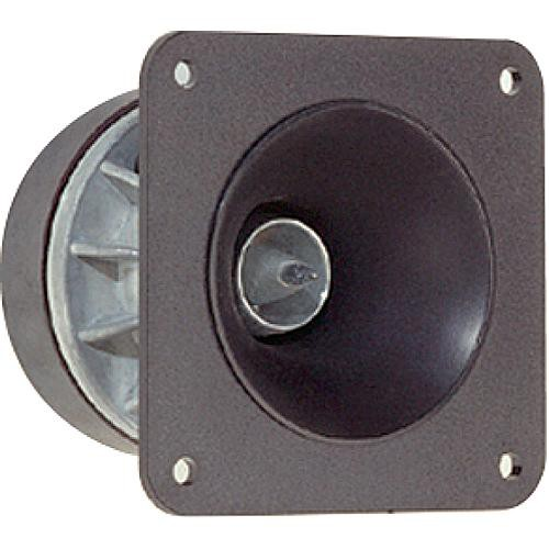 Eminence APT:80 80� Conical Tweeter
