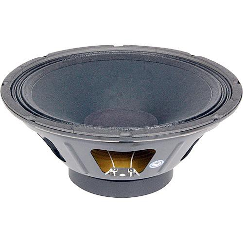 "Eminence Beta-12CX 500W 12"" (304.8mm) 8 Ohm Mid-Bass Loudspeaker Driver"