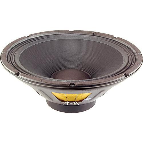 "Eminence Beta-15A 600W 15"" (381mm) 8 Ohm Mid-Bass Loudspeaker Driver"