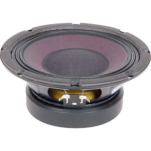 "Eminence Beta-8CX 500W 8"" (203.3mm) 8 Ohm Mid-Range Loudspeaker Driver"