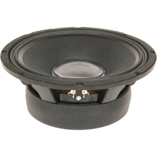 "Eminence Commonwealth 12"" Guitar Speaker"