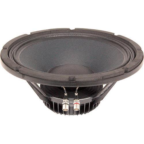 "Eminence DELTALITE II 2512 - 500W 12"" (304.8mm) 8 Ohm Mid-Range Loudspeaker Driver"
