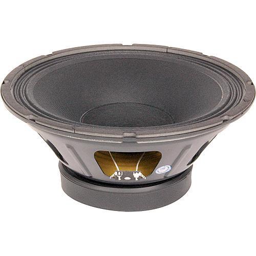 "Eminence DELTA12A - 800W 12"" (304.8mm) 8 Ohm Mid-Bass Loudspeaker Driver"