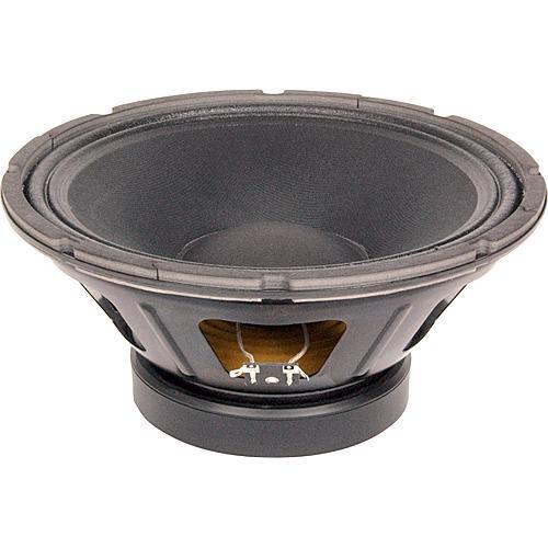 """Eminence DELTA12LFA - 1000W 12"""" (304.8mm) 8 Ohm Mid-Bass Loudspeaker Driver"""