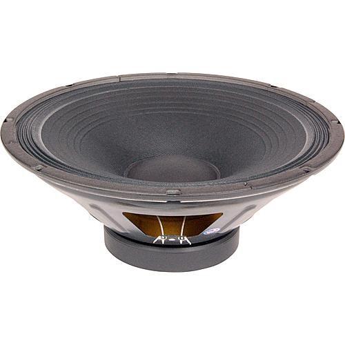 "Eminence DELTA15A - 800W 15"" (381mm) 8 Ohm Mid-Bass Loudspeaker Driver"