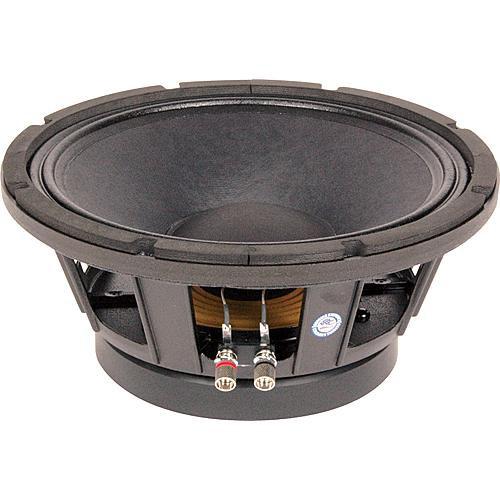 "Eminence Delta PRO-12A - 800W 12"" (304.8mm) 8 Ohm Mid-Range Loudspeaker Driver"