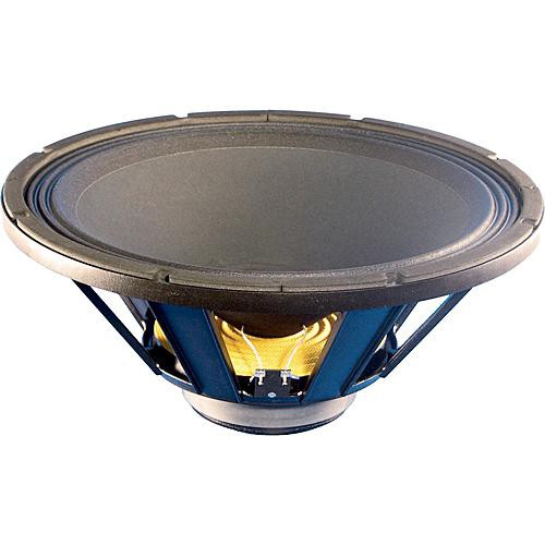 "Eminence Delta PRO-18C - 1000W 18"" (457mm) 4 Ohm  Long-Throw Sub-Woofer Driver"
