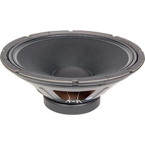 "Eminence GAMMA 15A-2 - 600W 15"" (381mm) 8 Ohm Mid-Bass Loudspeaker Driver"
