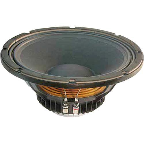 "Eminence KAPPALITE 3012HO - 800W 12"" (304.8mm) 8 Ohm Mid-Bass Loudspeaker Driver"