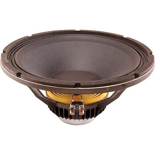 "Eminence KAPPALITE 3015LF - 900W 15"" (381mm) 8 Ohm Mid-Bass Loudspeaker Driver"