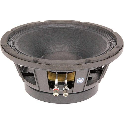 "Eminence KAPPA PRO-12A - 1000W 12"" (304.8mm) 8 Ohm Mid-Bass Loudspeaker Driver"