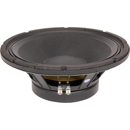 "Eminence KAPPA PRO-15LF2 - 1200W 15"" (381mm) 8 Ohm Mid-Bass Loudspeaker Driver"