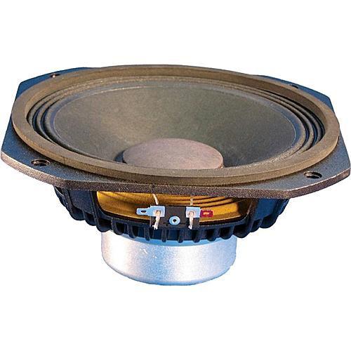 """Eminence LA8-CNMB 450W 8"""" (203mm) 8 Ohm Mid-Bass Loudspeaker Driver"""