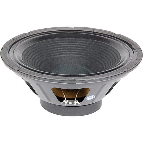 "Eminence LEGEND 1218 - 150W 12"" (304.8mm) 8 Ohm Guitar Speaker"