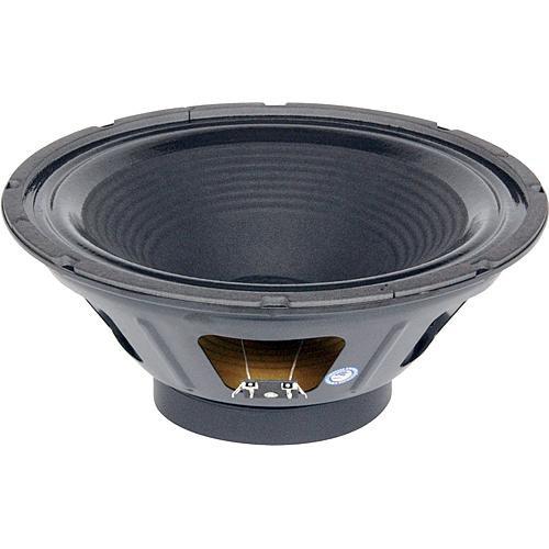 """Eminence LEGEND V128 - 120W 12"""" (304.8mm) 8 Ohm Guitar Speaker"""