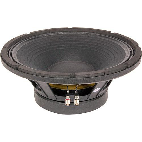 "Eminence OMEGA PRO-15A - 1600W 15"" (381mm) 8 Ohm Mid-Bass Loudspeaker Driver"