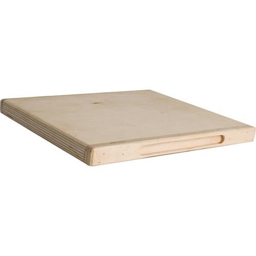Mogul Mini Series Eighth Apple Box
