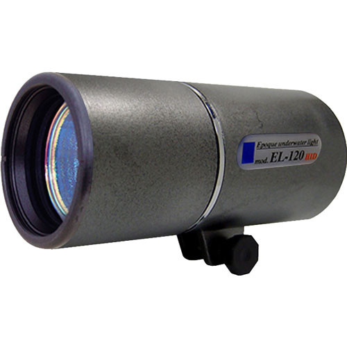 Epoque EL-120 HID Light 12W Underwater HID Light